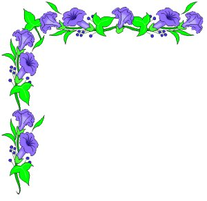 Blomst emoji clipart. Gratis download.   Creazilla